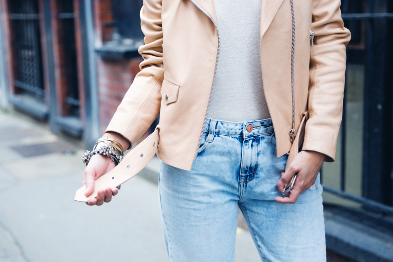 Biker_Jacket-Sandro_Paris-Ripped_Jeans-London-Travels-Outfit-41