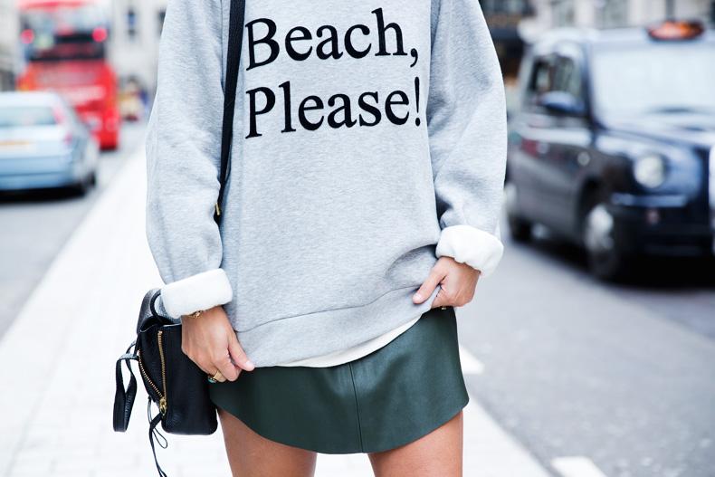 Regent_Tweet_2014-London-Ashish_for_Topshop-Sweatshirt-Leather_Skirt-Outfit-Street_Style-15