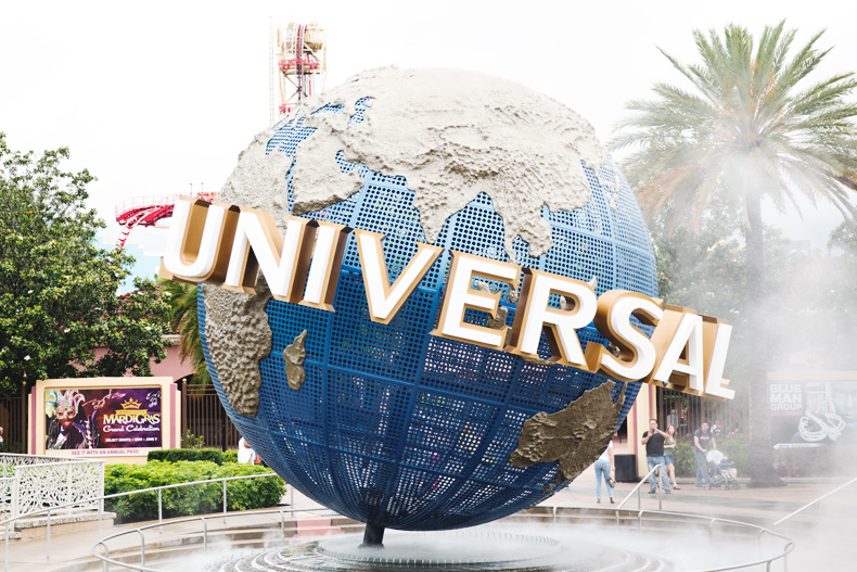 Orlando-Universal_Studios-Levis-Shorts-Converse-Road_Trip-Outfit-Street_Style-