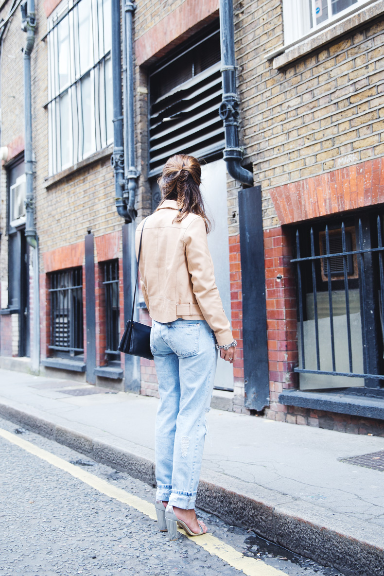 Biker_Jacket-Sandro_Paris-Ripped_Jeans-London-Travels-Outfit-6