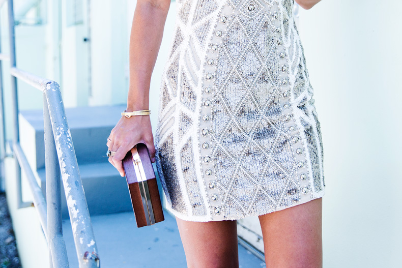 Miami-Sequins_Dress-ASos_Occassion_Wear-Outfit-Party-38