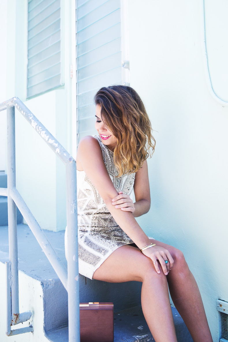 Miami-Sequins_Dress-ASos_Occassion_Wear-Outfit-Party-17