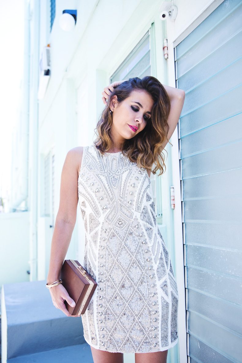 Miami-Sequins_Dress-ASos_Occassion_Wear-Outfit-Party-6