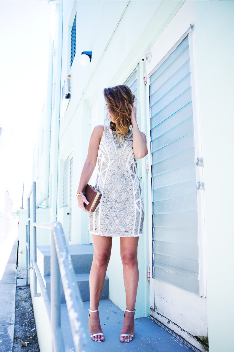 Miami-Sequins_Dress-ASos_Occassion_Wear-Outfit-Party-5