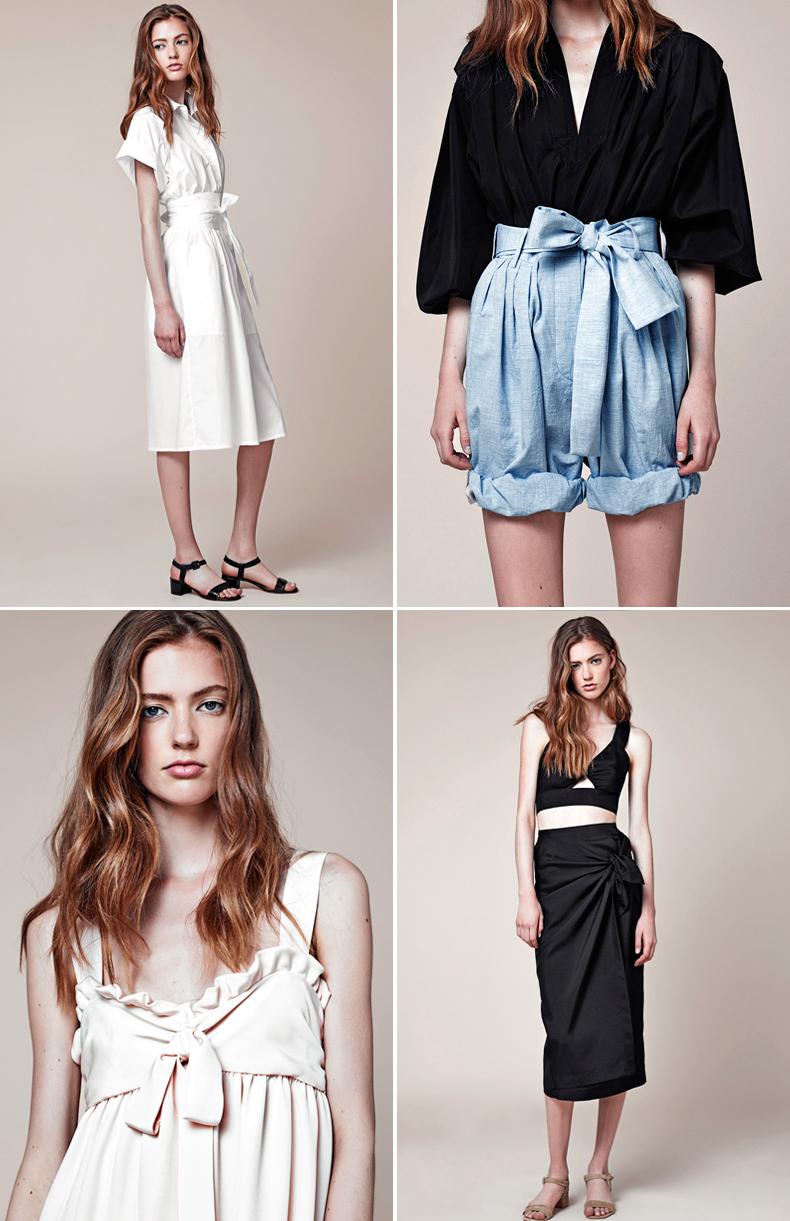 Resort_2015-Fashion_Shows-Jill_Stuart-3