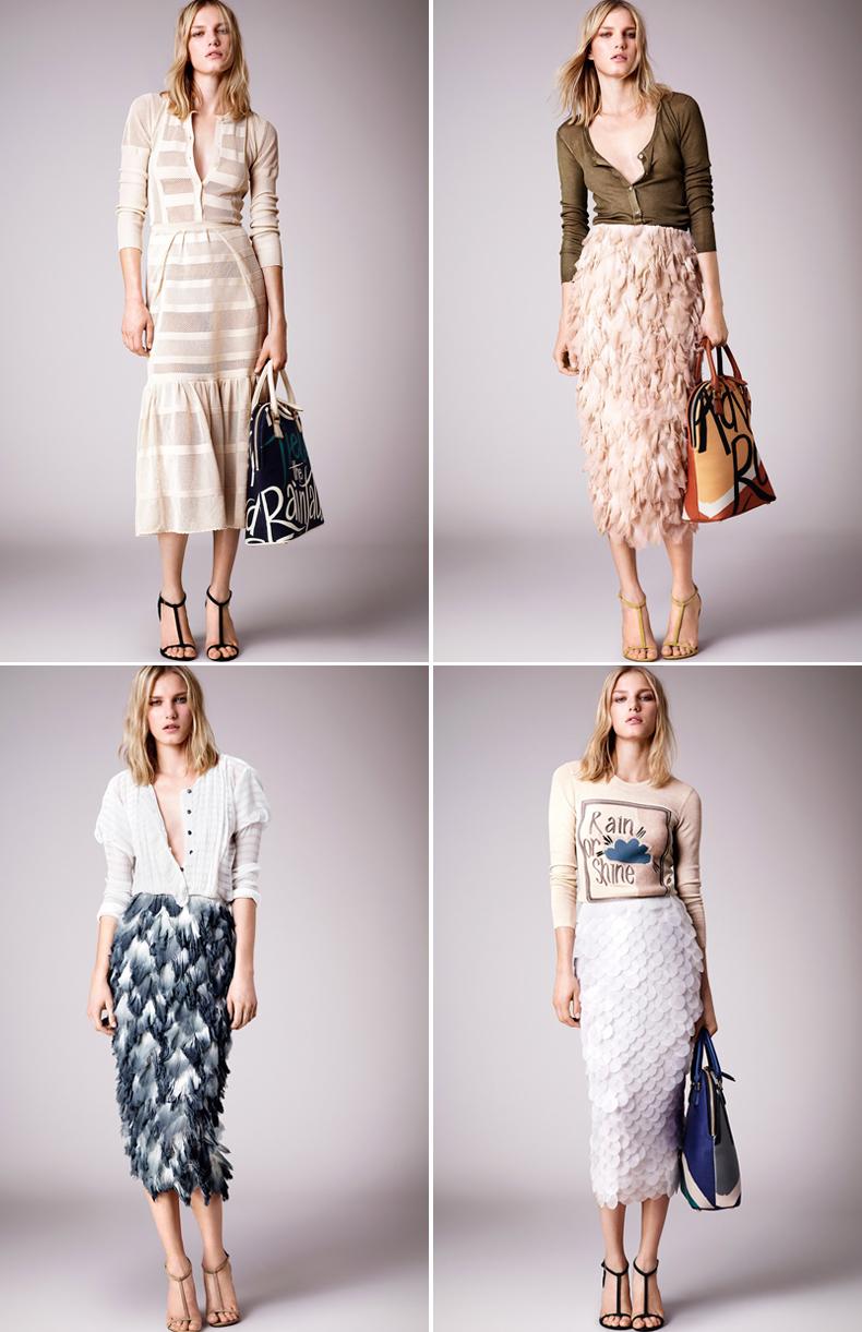 Resort_2015-Fashion_Shows-Burberry_Prorsum-2
