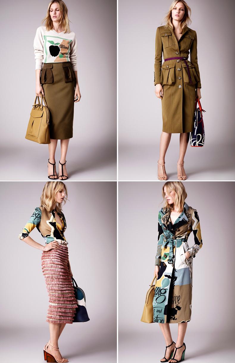Resort_2015-Fashion_Shows-Burberry_Prorsum-1