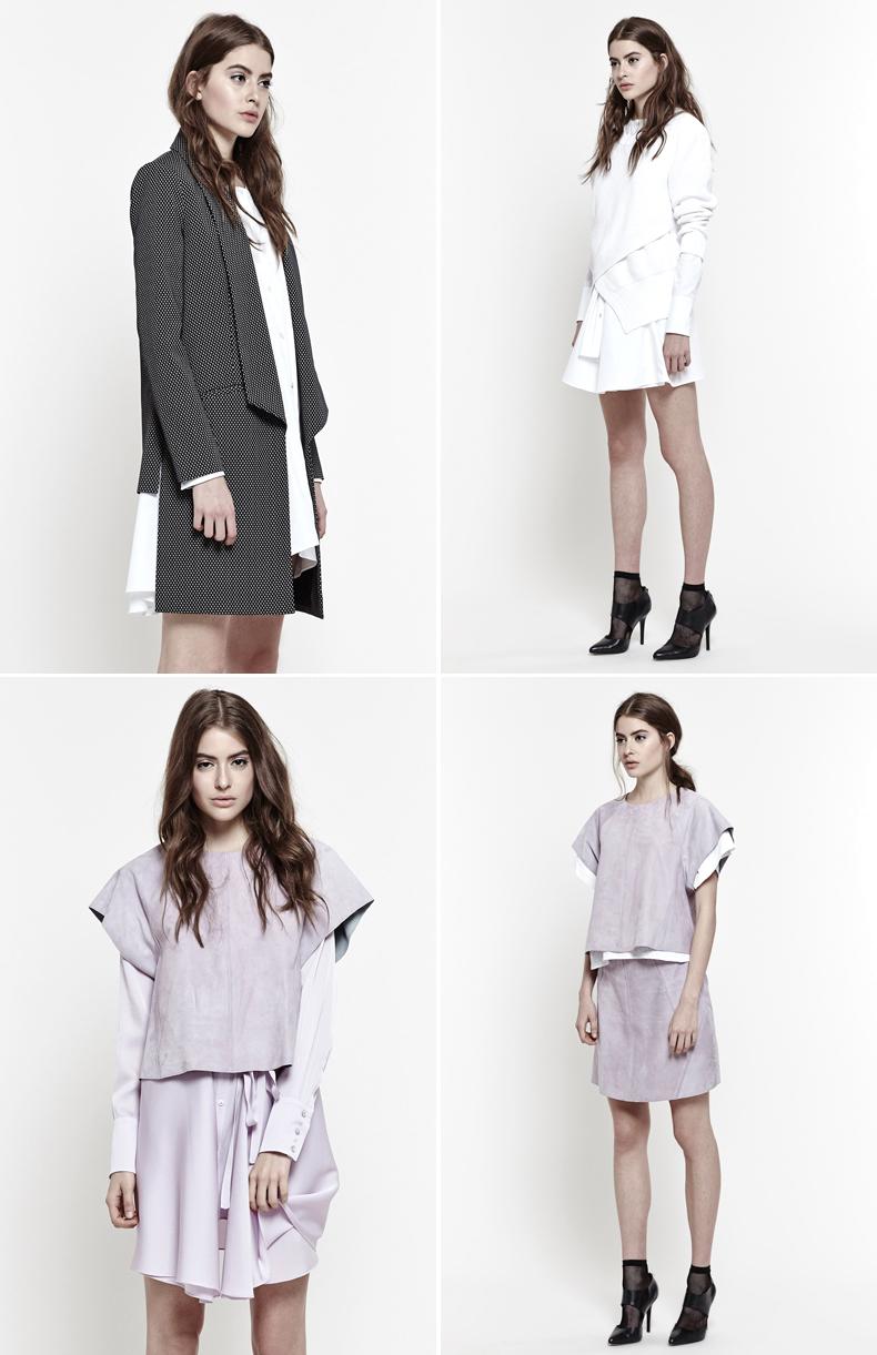 Resort_2015-Fashion_Shows-Marissa_Webb-2