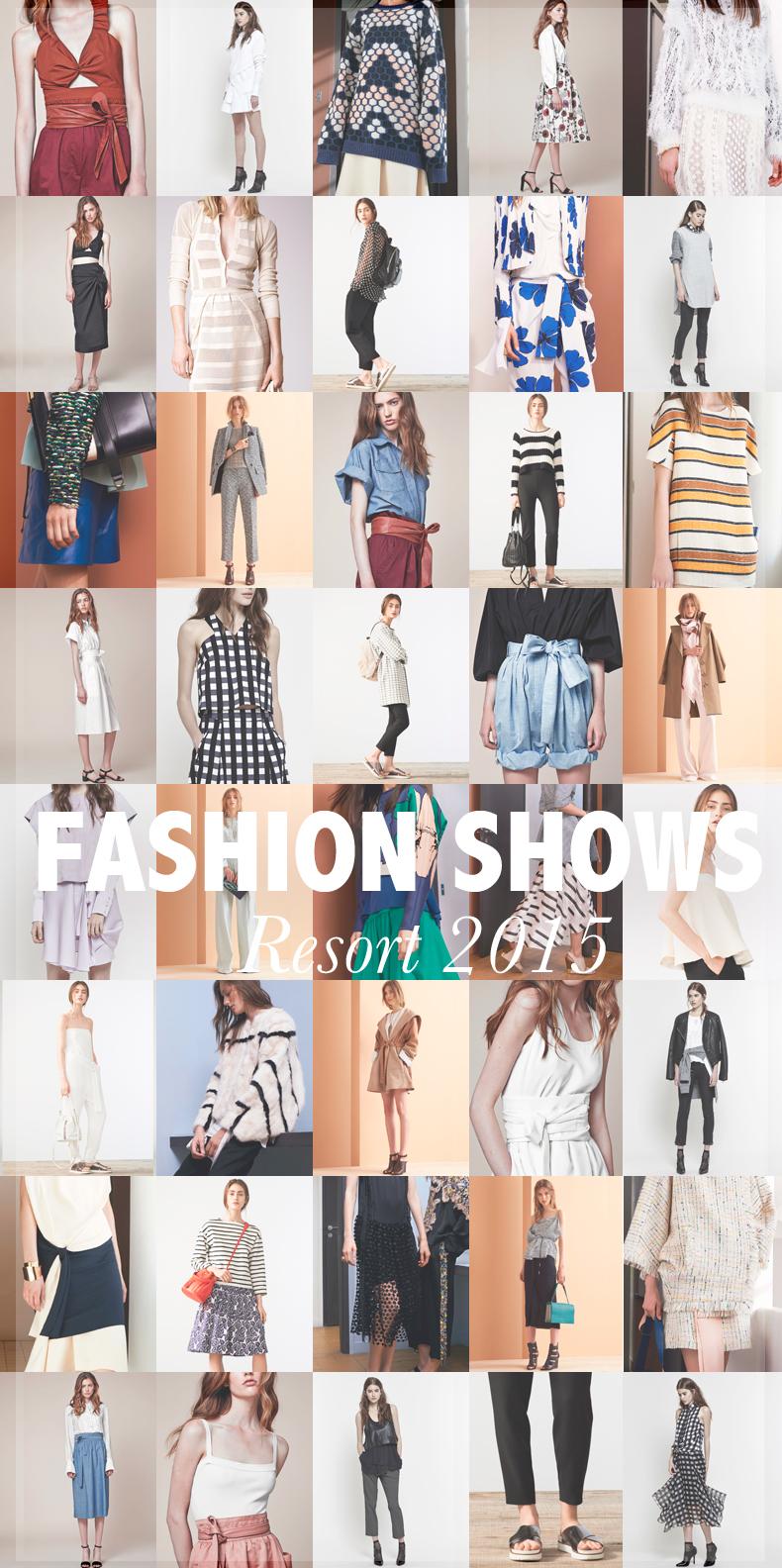 Resort_2015-Fashion_Shows-