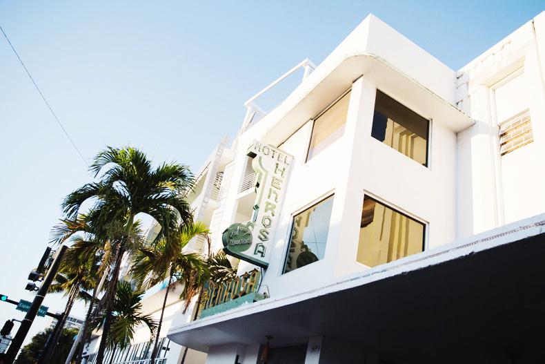 Miami_Coconut_Grove-Levis-Boho-Road_Trip-Miami_Coconut_Grove-Levis-Boho-Road_Trip-30
