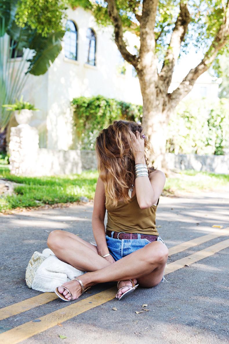 Miami_Coconut_Grove-Levis-Boho-Road_Trip-11