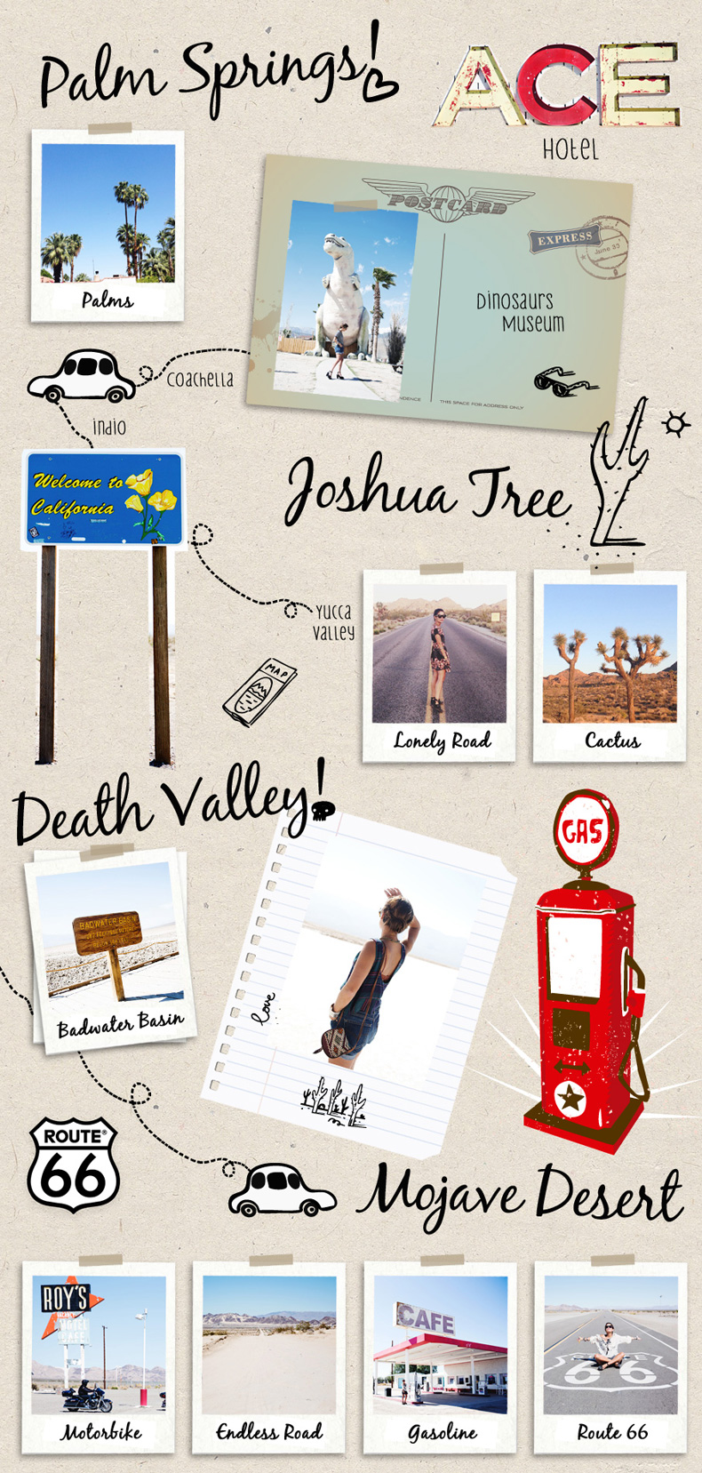 Usa_Road_Trip_Guide-CollageVintage-2