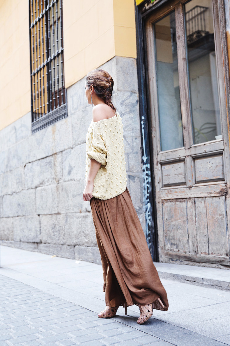 We_Are_Knitters_For_Collage_Vintage-Outfit-Street_Style-18