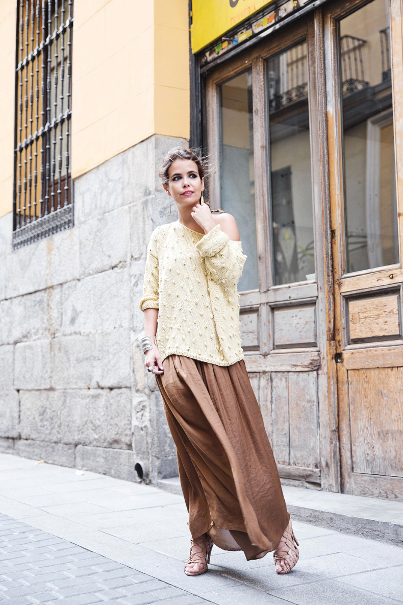 We_Are_Knitters_For_Collage_Vintage-Outfit-Street_Style-7