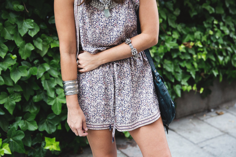 Floral_Jumpsuit-Girissima-Outfit-Street_Style-18