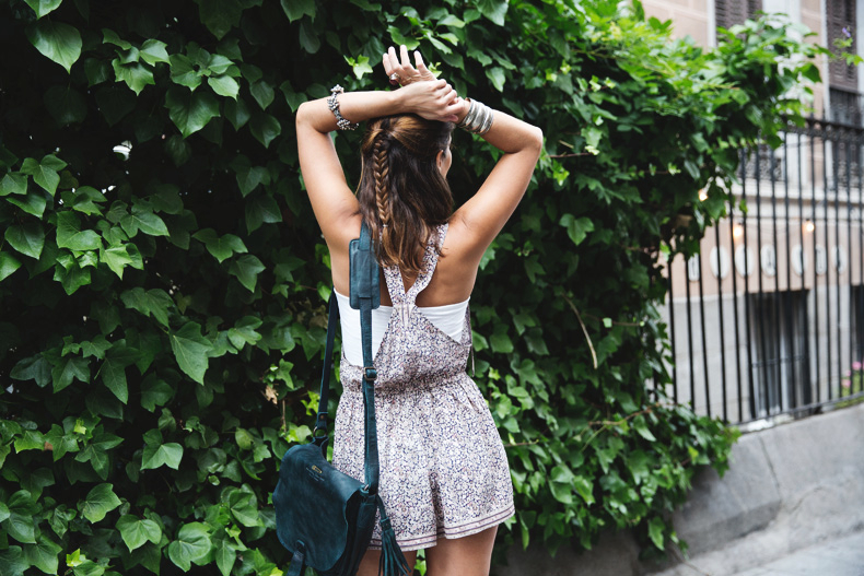 Floral_Jumpsuit-Girissima-Outfit-Street_Style-30