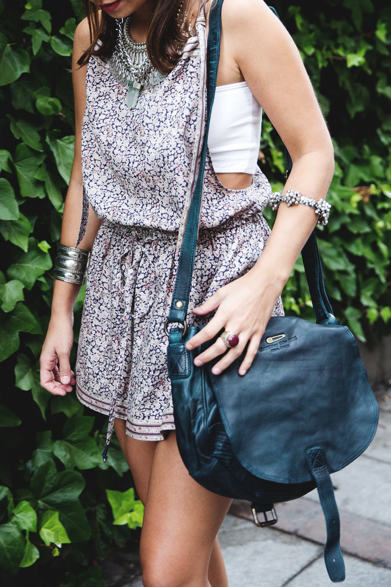 Floral_Jumpsuit-Girissima-Outfit-Street_Style-4