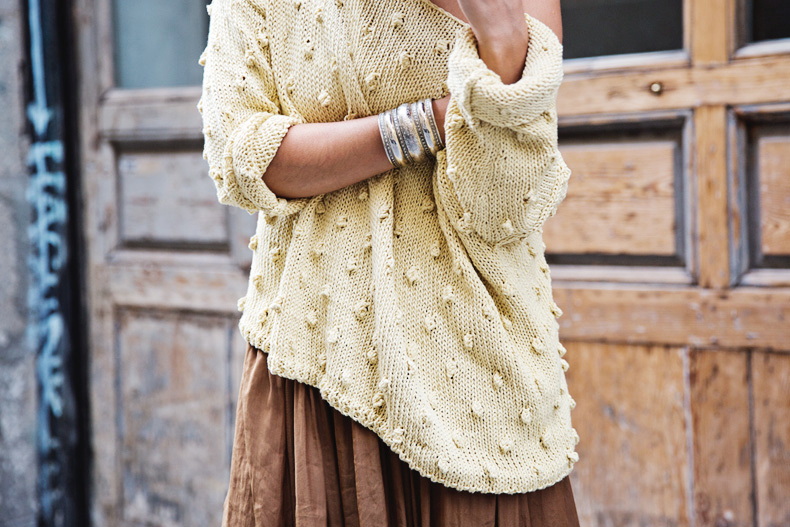We_Are_Knitters_For_Collage_Vintage-Outfit-Street_Style-27