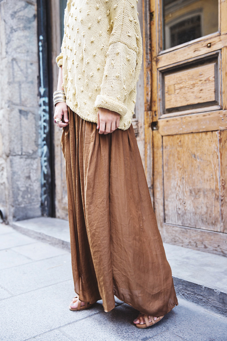 We_Are_Knitters_For_Collage_Vintage-Outfit-Street_Style-1