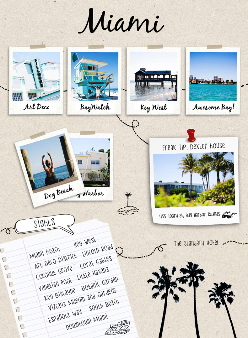 Usa_Road_Trip_Guida-CollageVintage-5
