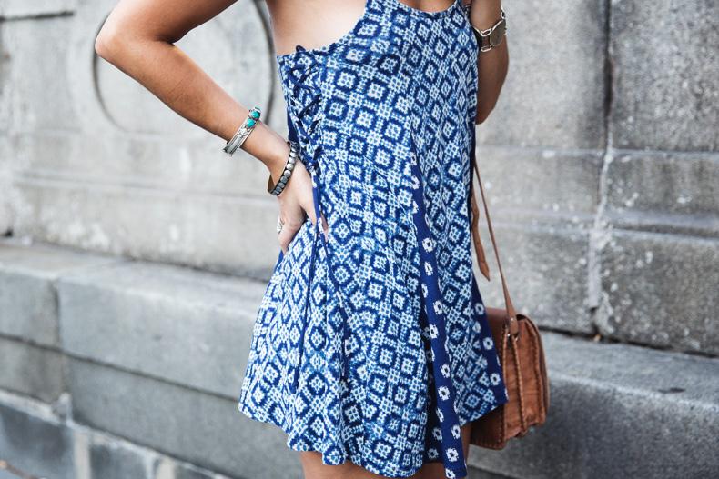 Jumpusit-Boho_Outfit-Collage_Vintage-Street_Style-23