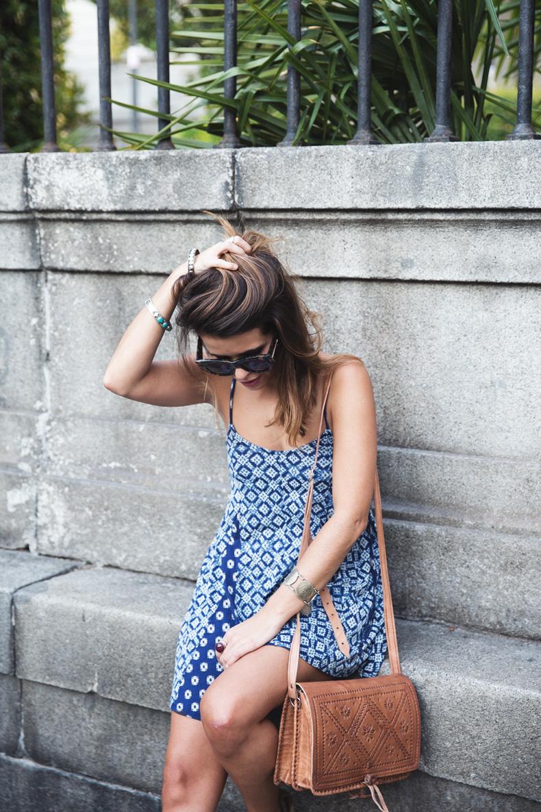 Jumpusit-Boho_Outfit-Collage_Vintage-Street_Style-4