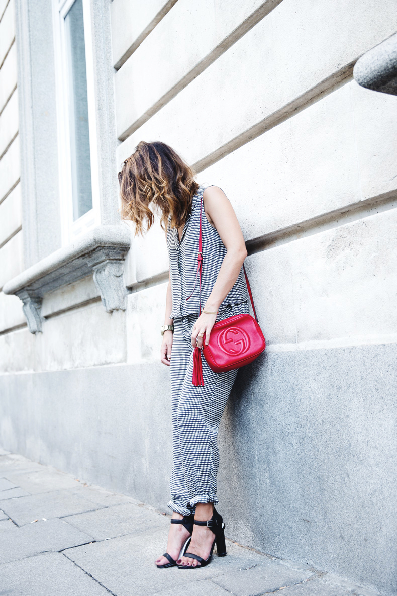Matchy-Matchy-Black_And_White-Red_Bag-Gucci-18