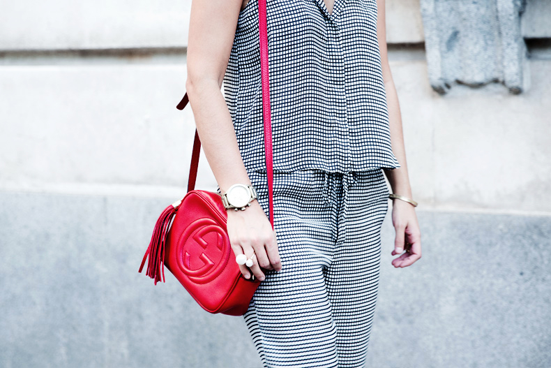 Matchy-Matchy-Black_And_White-Red_Bag-Gucci-36