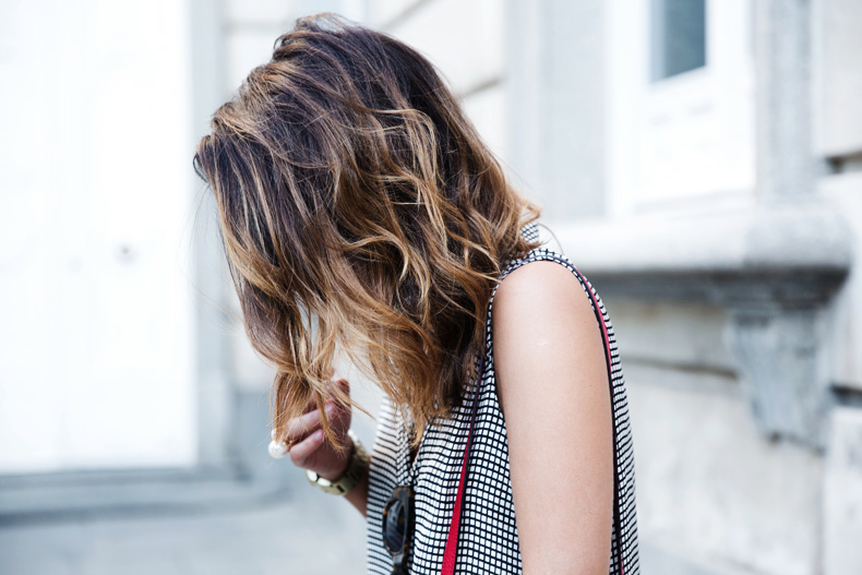Summer_Hair-Free_People_Jacket-Street_Style-Outfit-12