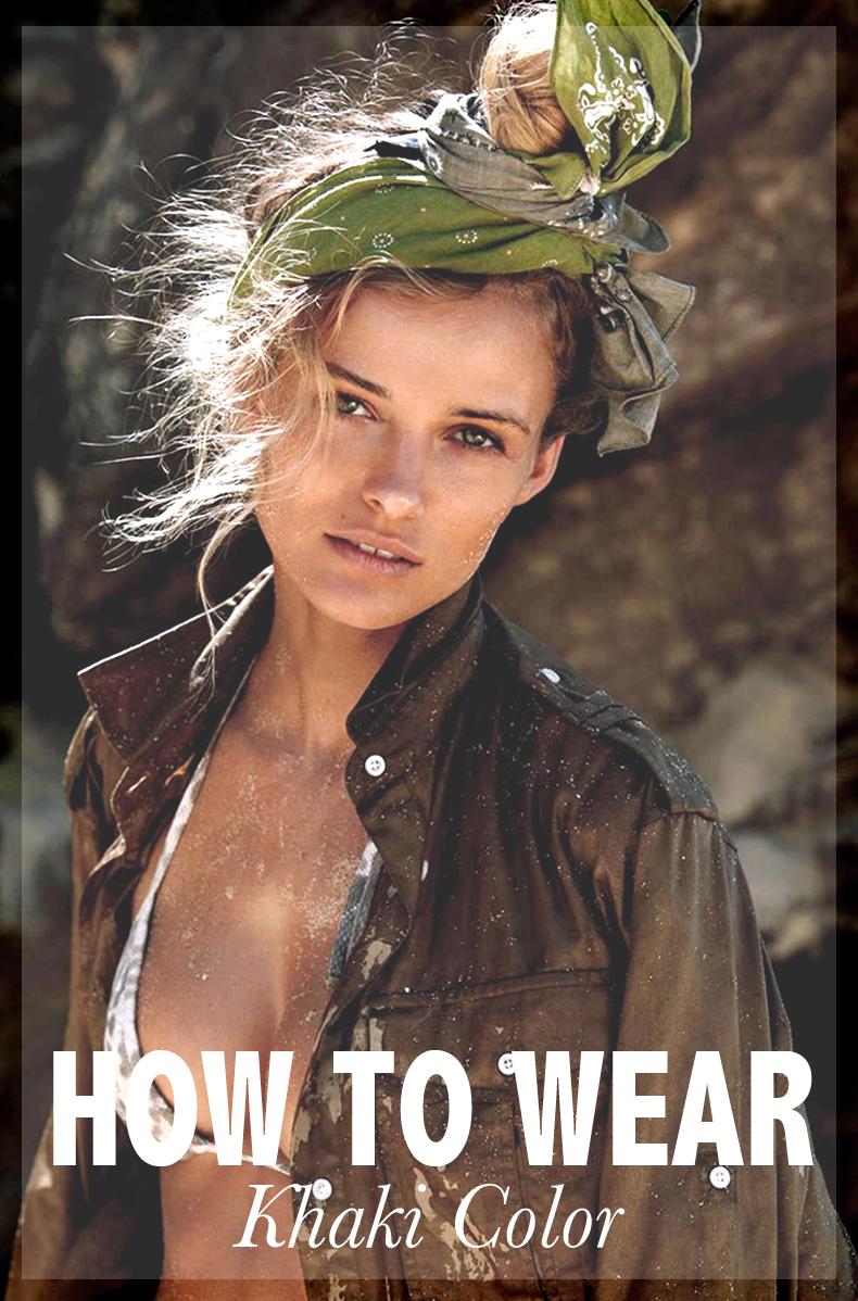 How_To_Wear-Khahi_Color-5