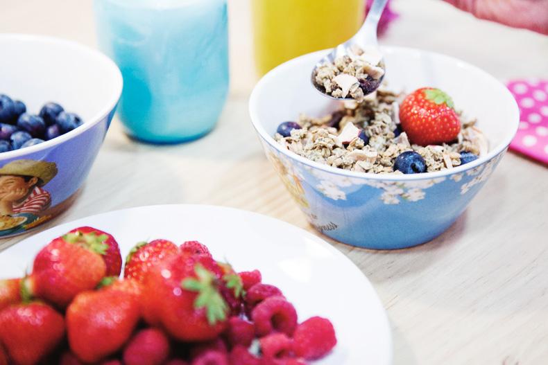 Special_K-Breakfast-15