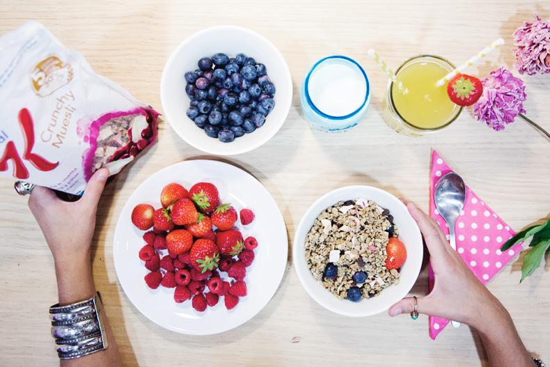 Special_K-Breakfast-7