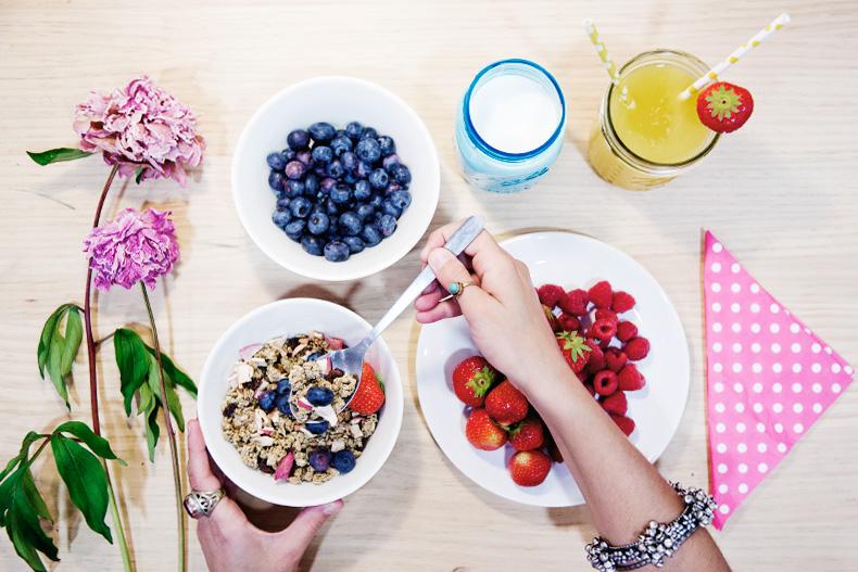 Special_K-Breakfast-3