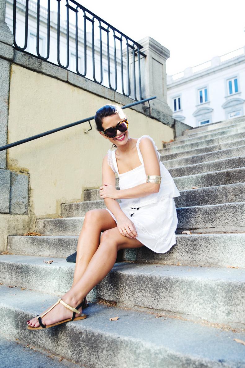 White_Dress-Mango-Outfit-212