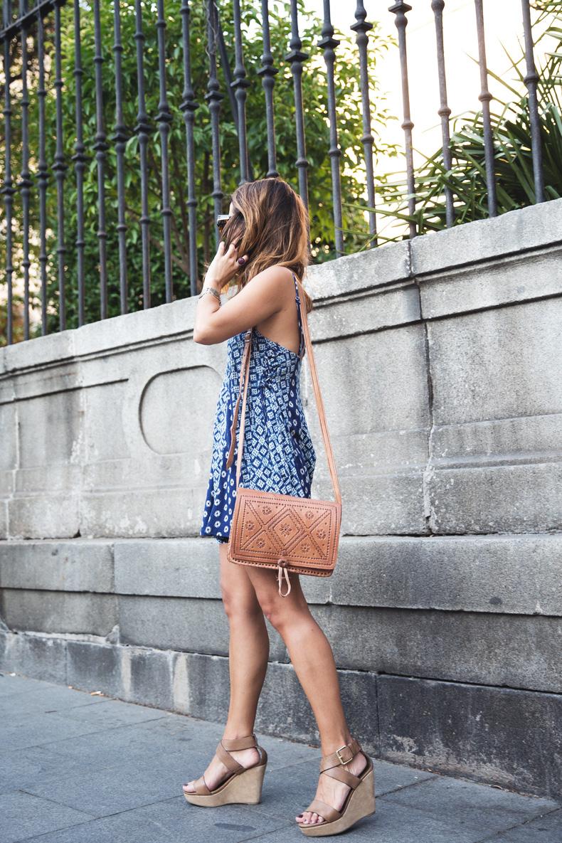 Jumpusit-Boho_Outfit-Collage_Vintage-Street_Style-7