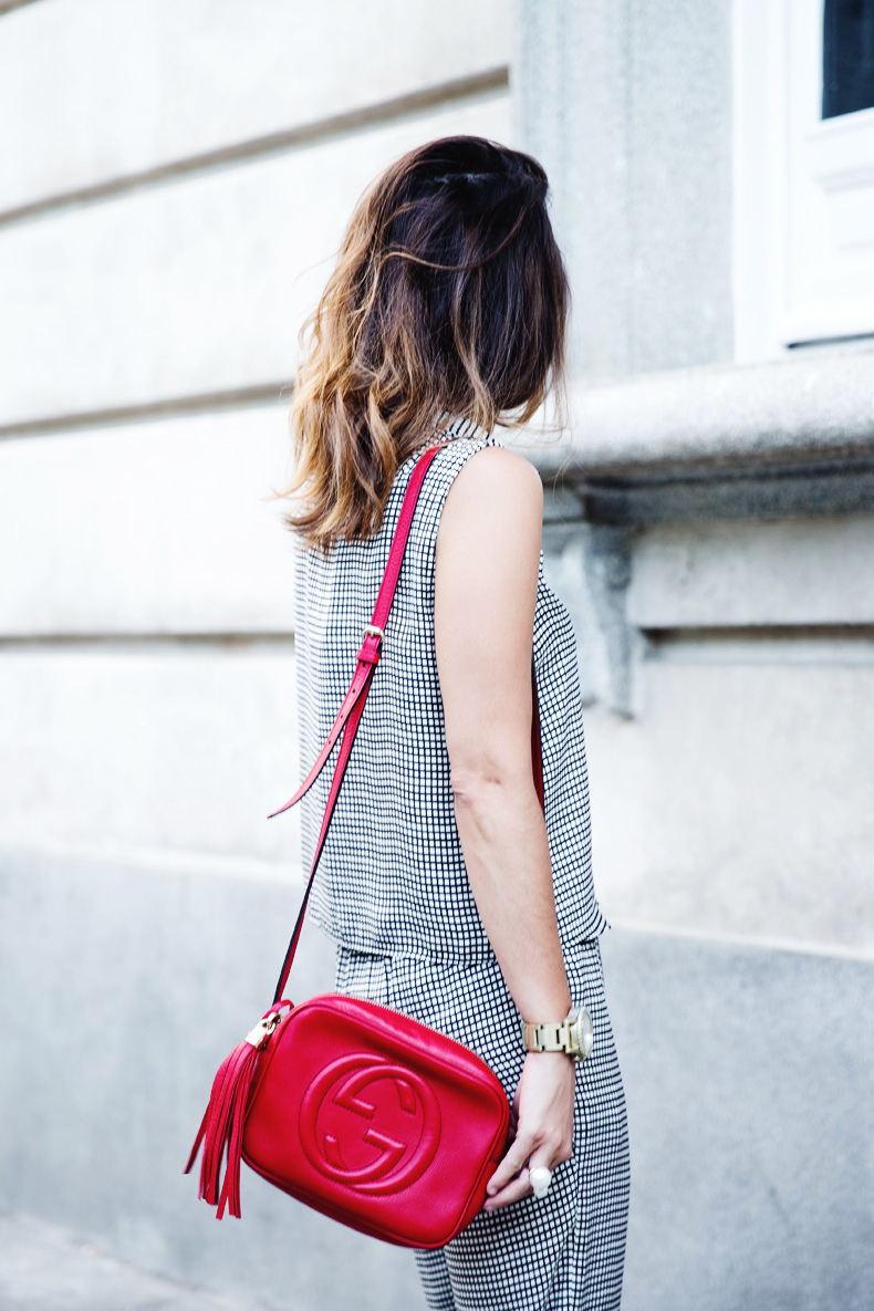 Matchy-Matchy-Black_And_White-Red_Bag-Gucci-22