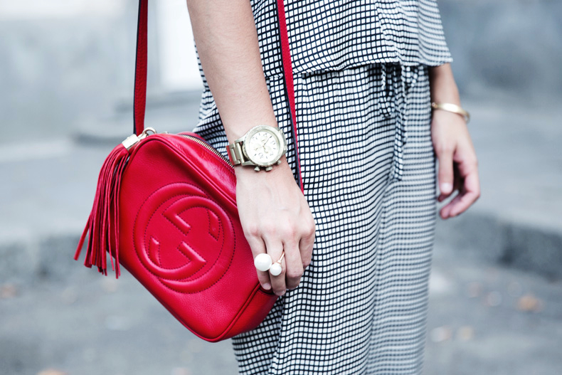 Matchy-Matchy-Black_And_White-Red_Bag-Gucci-40