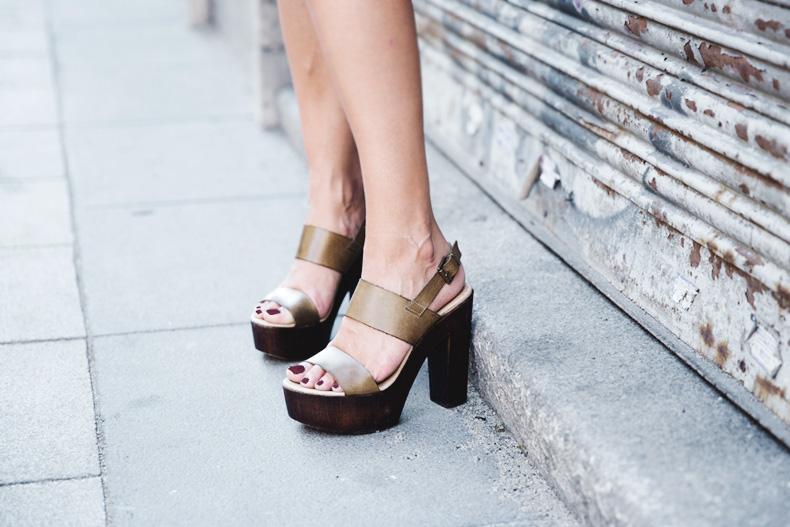 Daytime_Sequins-Gold_Jumpsuit-Zara-Street_Style-Collagevintage-26