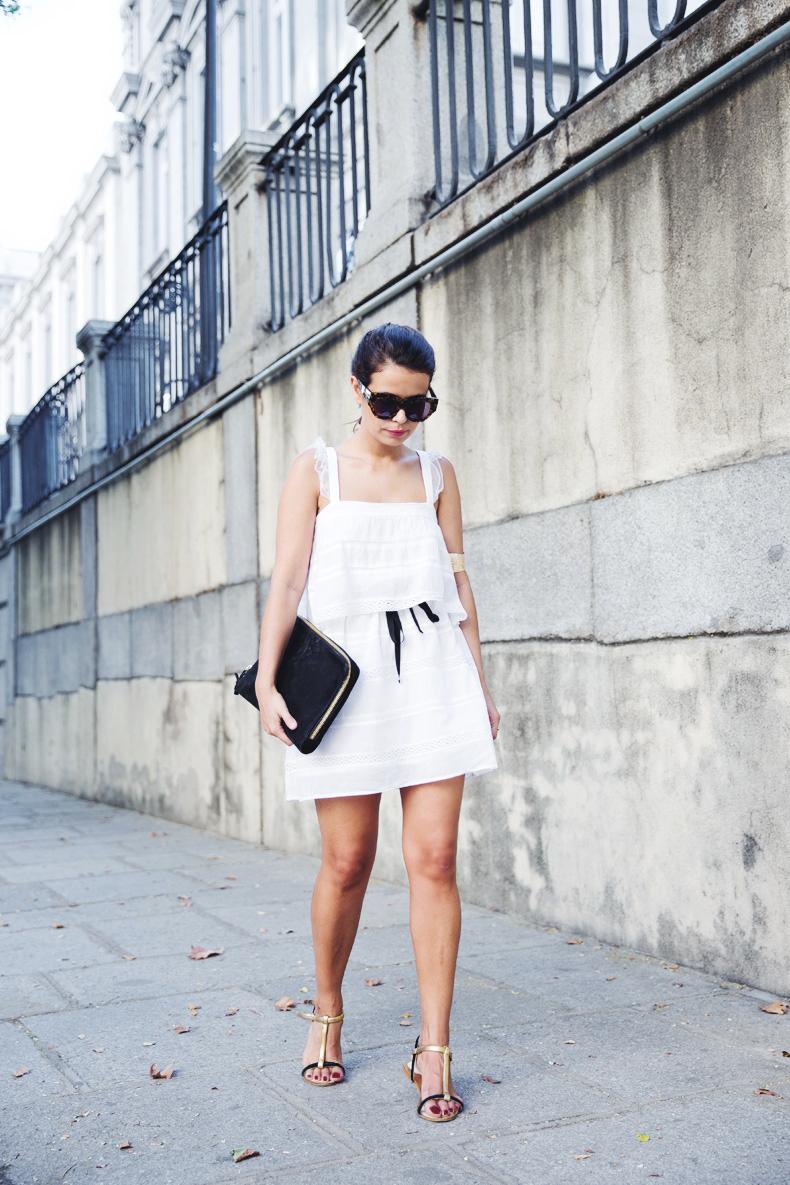 White_Dress-Mango-Outfit-612