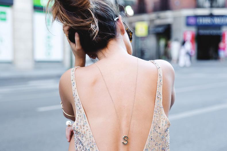 Daytime_Sequins-Gold_Jumpsuit-Zara-Street_Style-Collagevintage-41