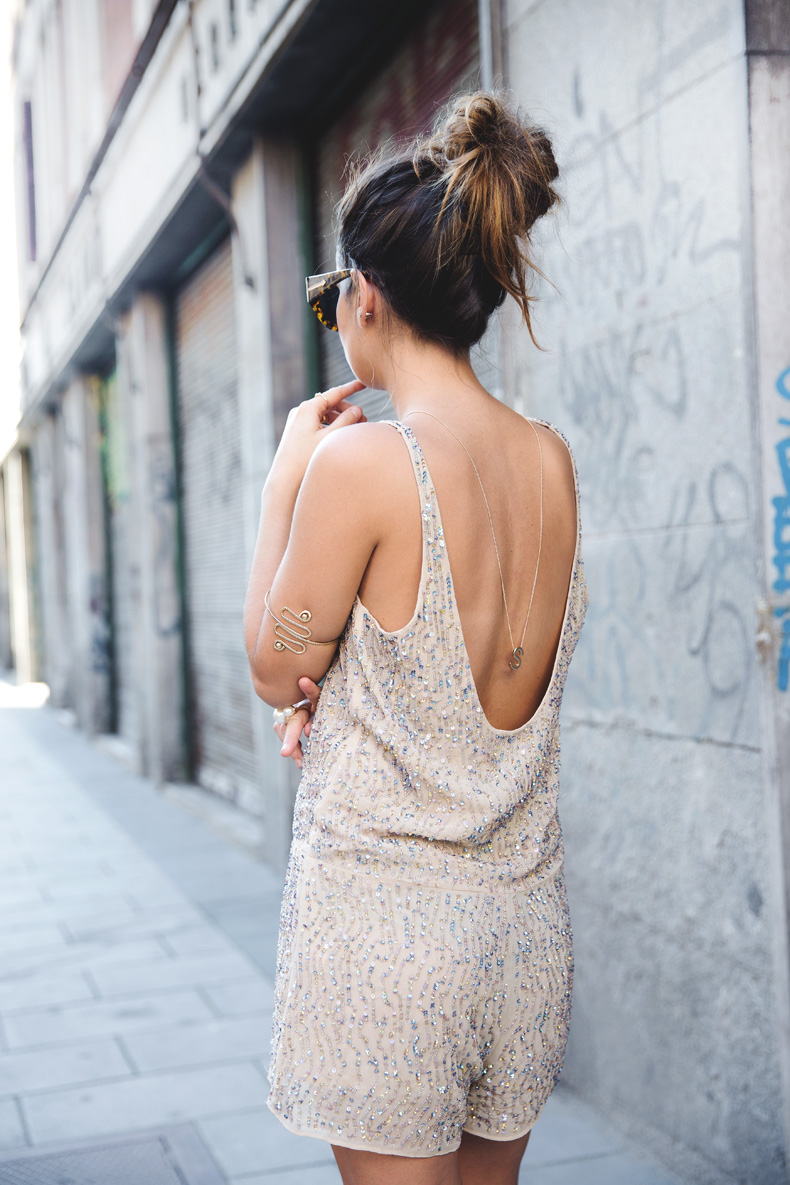 Daytime_Sequins-Gold_Jumpsuit-Zara-Street_Style-Collagevintage-3