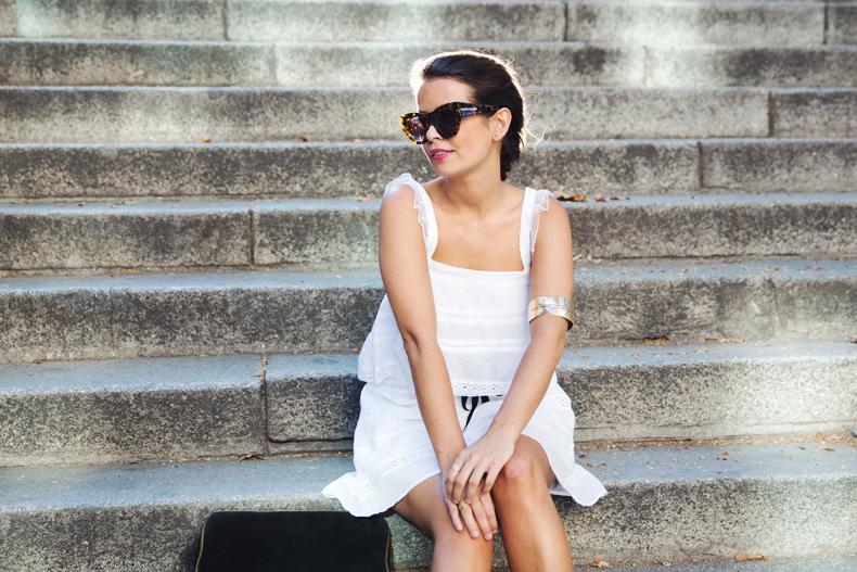White_Dress-Mango-Outfit-1112