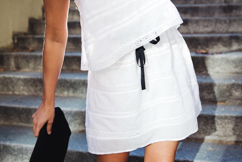 White_Dress-Mango-Outfit-2212