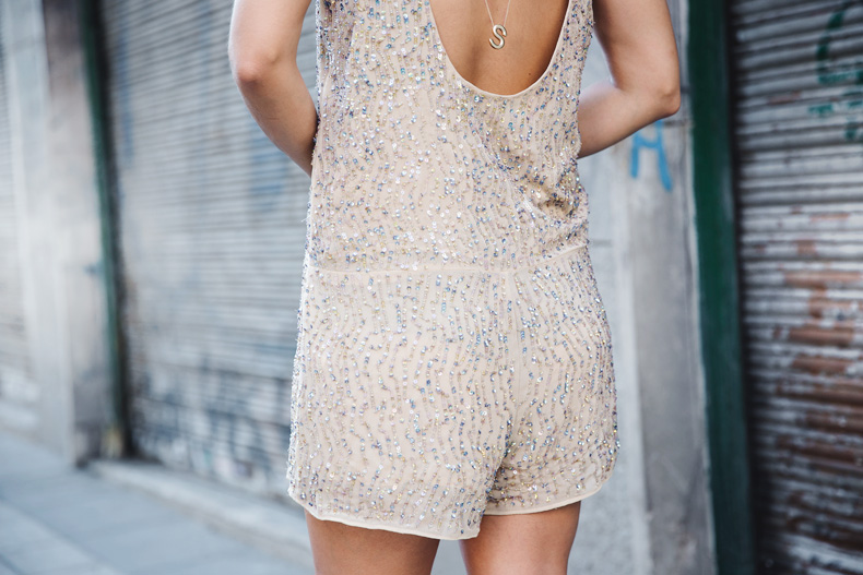 Daytime_Sequins-Gold_Jumpsuit-Zara-Street_Style-Collagevintage-34