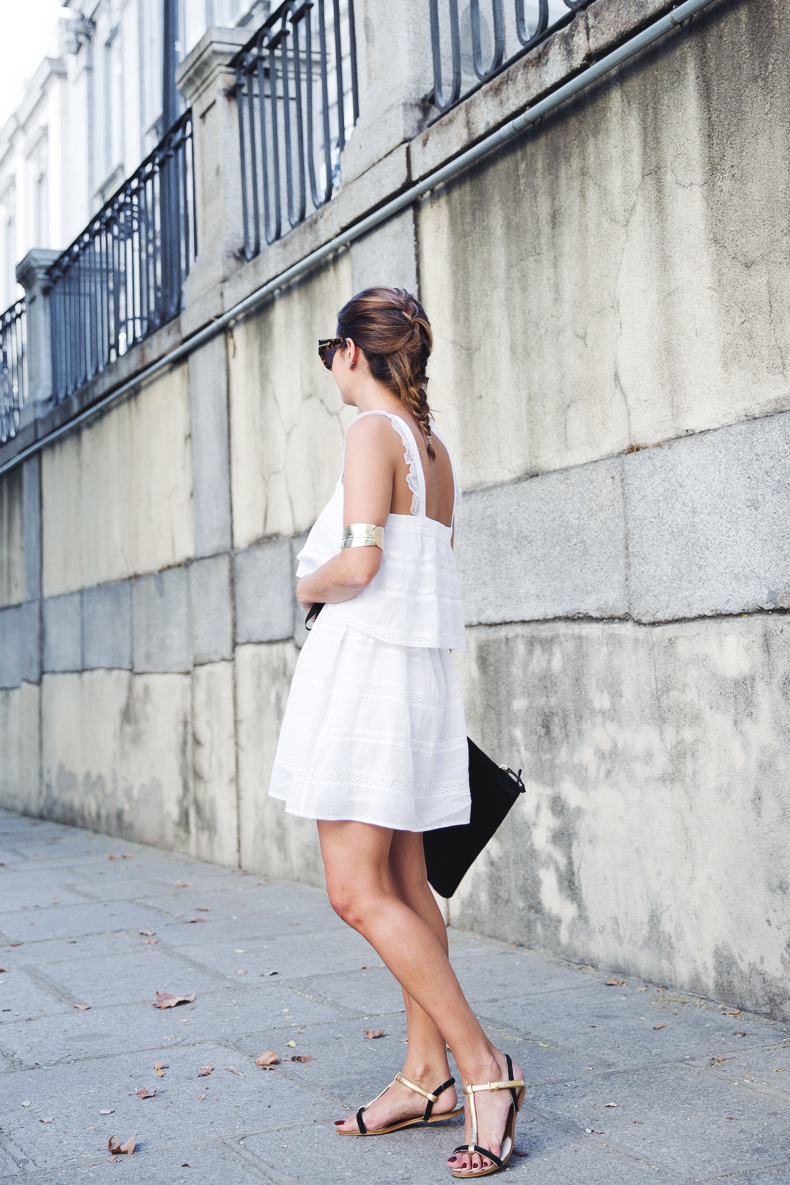 White_Dress-Mango-Outfit-912
