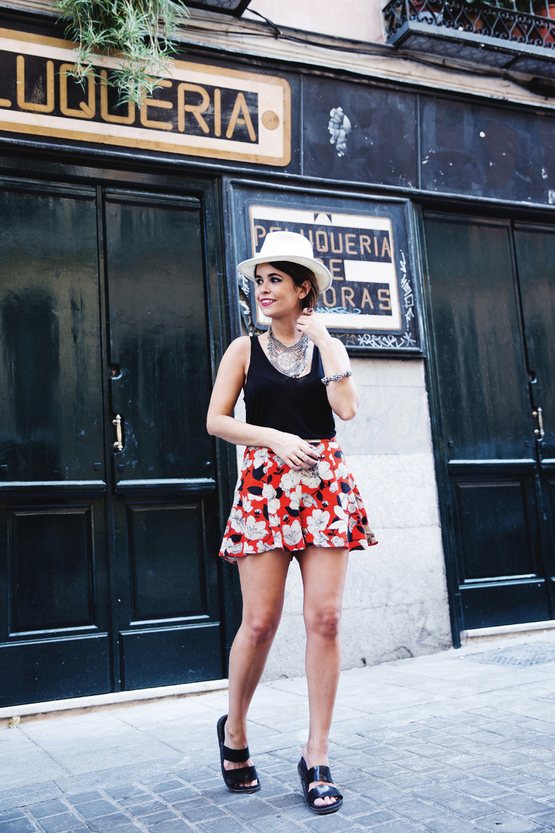 Floral_Shorts-ASOS-Reiss_Hat-Outfit-Street-Style-112