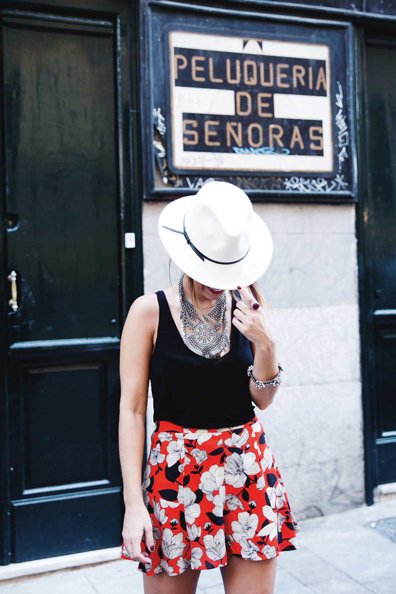 Floral_Shorts-ASOS-Reiss_Hat-Outfit-Street-Style-712