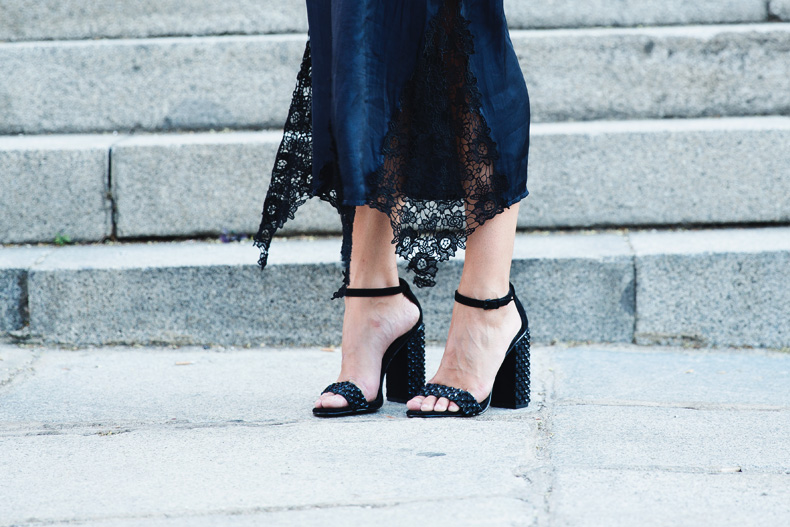 Lingerie_Dress-Studded_Sandals-Street_style-Outfit-26
