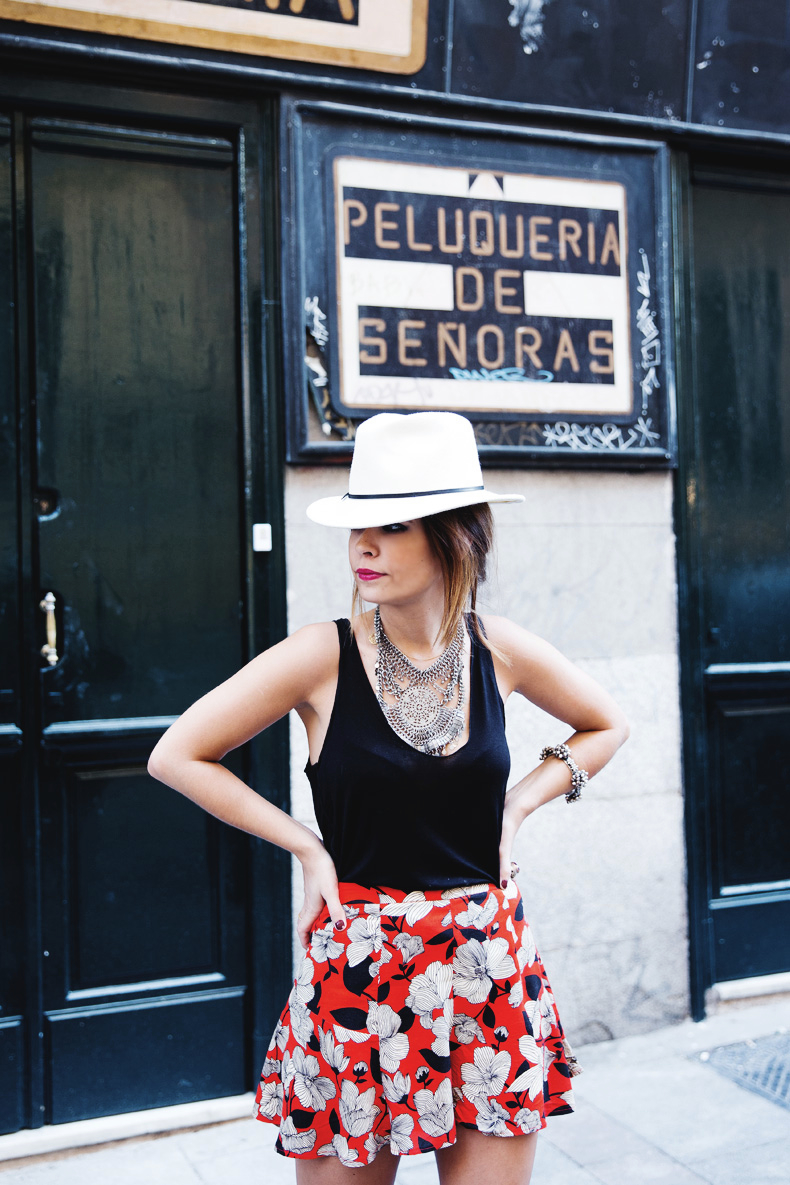 Floral_Shorts-ASOS-Reiss_Hat-Outfit-Street-Style-512