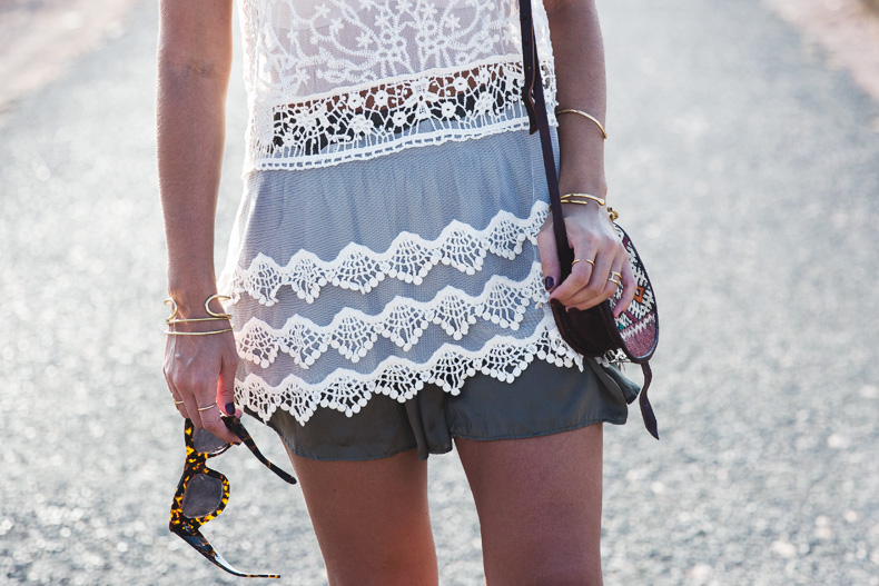 Festival_Outfit-Crochet_Top-Summer-Outfit-Collage_Vintage-29